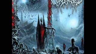 Condemned - Embodied in Elms of Eternal Misery