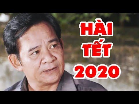Chuyện Ngày Cuối Năm | Phim Hài Tết Quang Tèo, Bình Trọng, Cu Thóc Hay Nhất | Hài Tết 2020 Mới Nhất