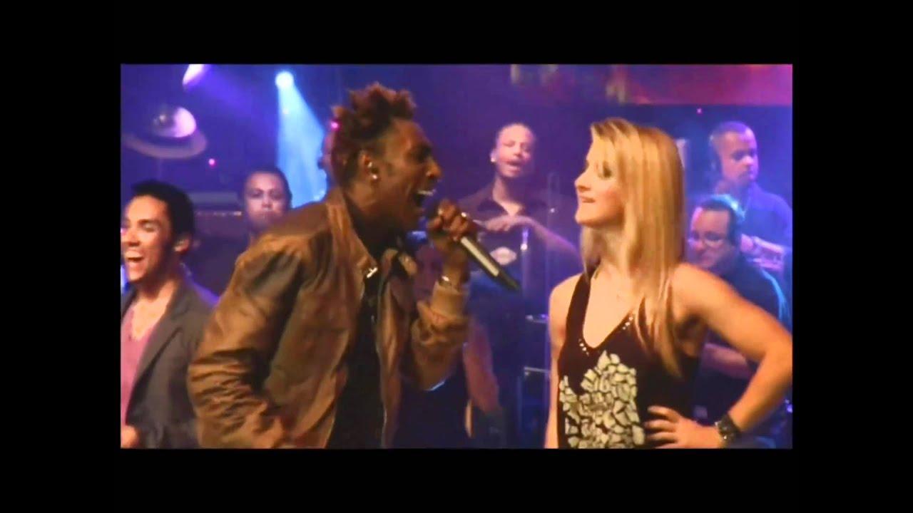2011 DO PIXOTE BAIXAR DVD