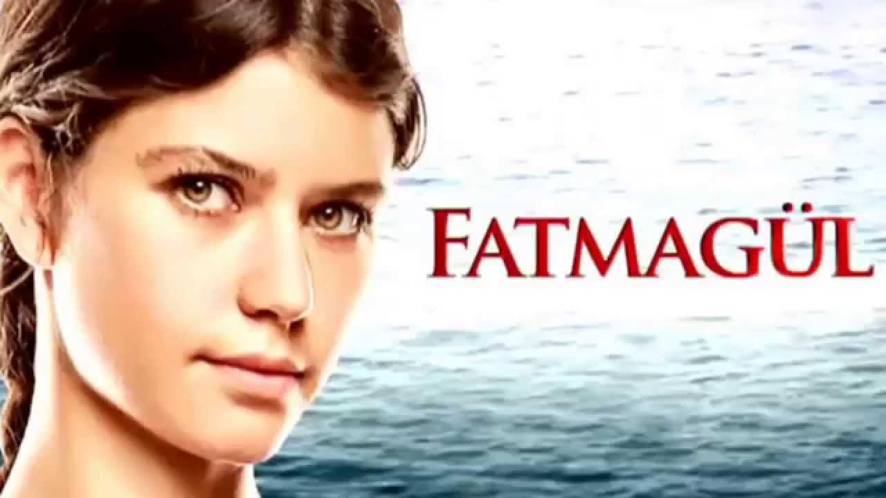 Resumo semanal novela Fatmagul 15/02/16 a 20/02/16