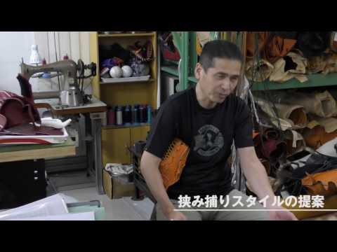 【ZETT】鈴木浩氏 INTERVIEW