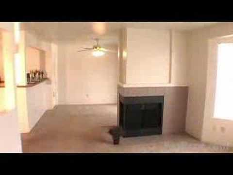 Westview Village Apartments For Rent In Renton Wa Youtube
