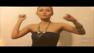 Cover images Siti Badriah - Brondong Tua Remix