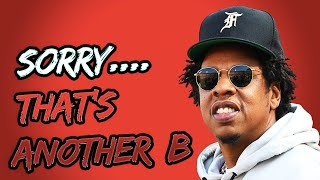 (075) Jay-Z & Nas Flex Crypto Currency & Intermittent Fasting On Unapologetic OG Flex Record | FERRO