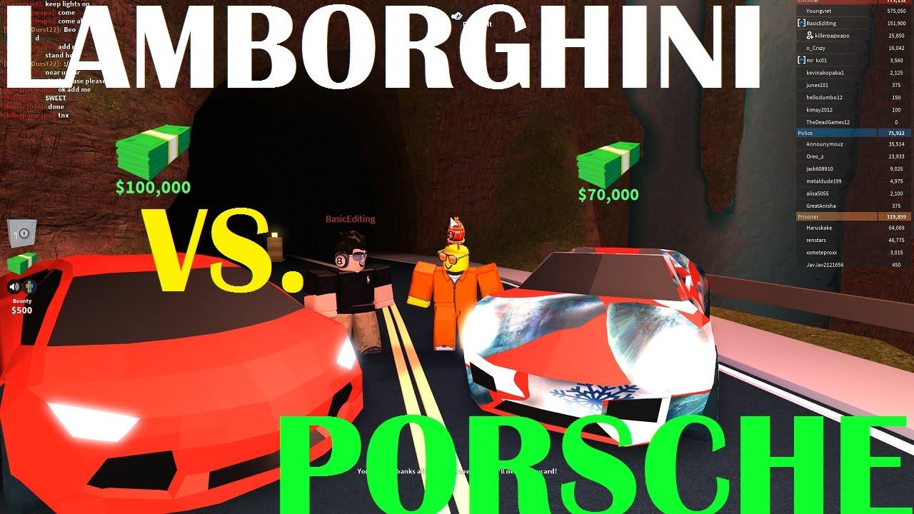 Cars 3 Lightning McQueen Amp Jackson Storm Racing