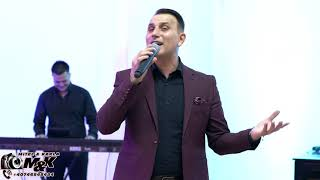 Descarca Ionut Iovanel - Vlaska Colaj Cover-uri Live Patrascu Laurentiu x Relu Trusca x Radu Paul