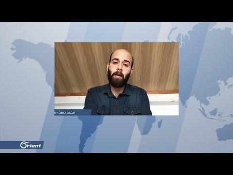 لبنان يقرر ترحيل اللاجئين إلى بلدهم بعد تعثر سفرهم إلى السودان  - 22:52-2019 / 1 / 14