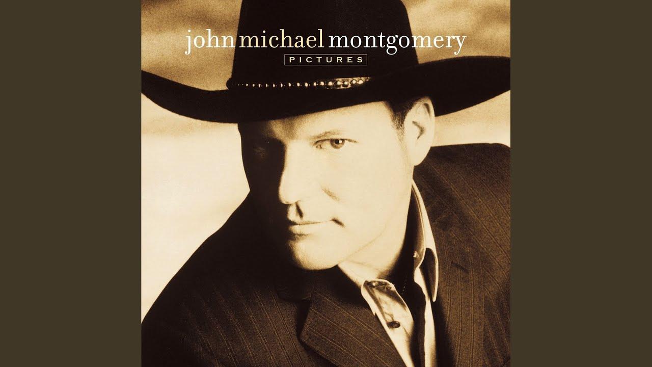 John Michael Montgomery Songs: The 10 Best, Ranked