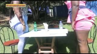 Nairobi diaries S04 Ep10 2/1/17
