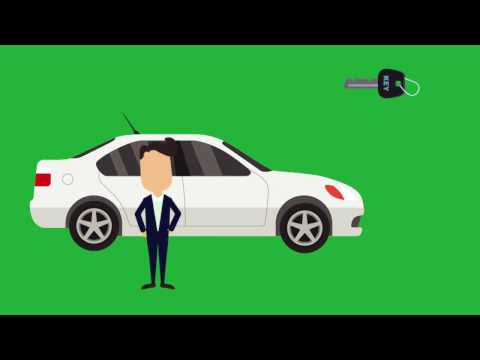 Reliance Car Insurance – Drive Worry Free