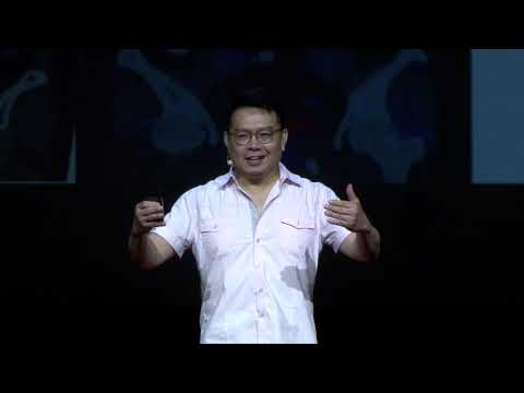 sugar-is-life-|-francis-seow-|-tedxyouth@singapore