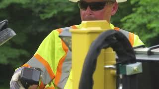 Duke Energy Targeted Undergrounding