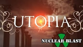 Watch Epica Unchain Utopia video