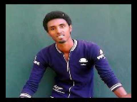 Afan Oromo new spritual gospel song By Keno Haile