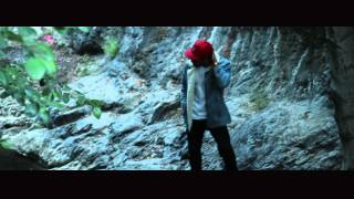K.i.D - Hate Official Music Video (Prod. by Clams Casino)