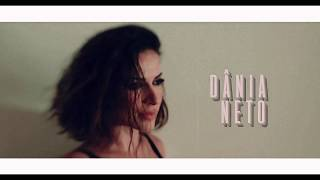 Mens Health   Dania Neto MOF