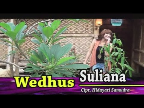 Suliana - Wedhus [Official Video]