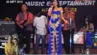 Top Hits -  Camelia Surat Terakhir Devi Triana Pelang