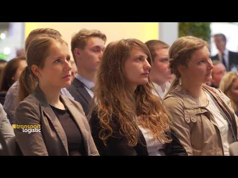 ihk speed dating mannheim 2017
