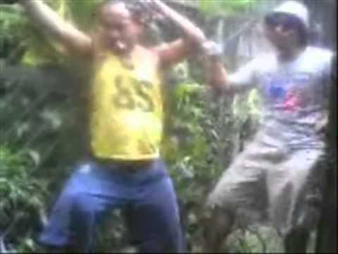 vaLENciA bukidnon budots   remix by; dj moyen