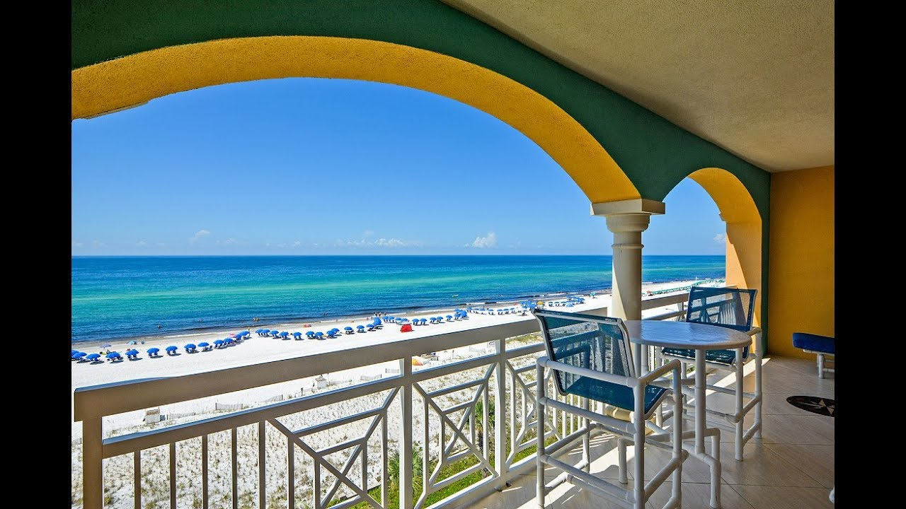 Azure 602 1150 Santa Rosa Blvd Ft Walton Beach Florida