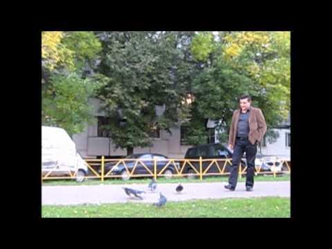 АРМЯНСКИЕ ПЕСНИ АВТОР ПЕСНИ КАРАП ТАВУШЕЦИ