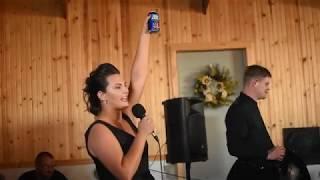 Williams Wedding Speech Rap- Eminem- I'm the real shady