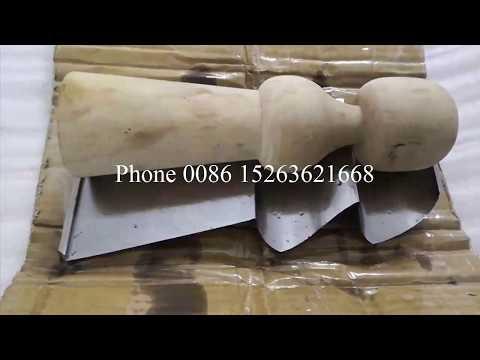 wood machine cutter , wood lathe cutter, wood planer cutter , wood machine knife, wood machine tools