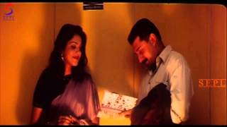 En Swasa Kaatre 1999 Tamil Movie In Part 6 / 16 Arvind Swamy, Isha Koppikar, Prakash Raj