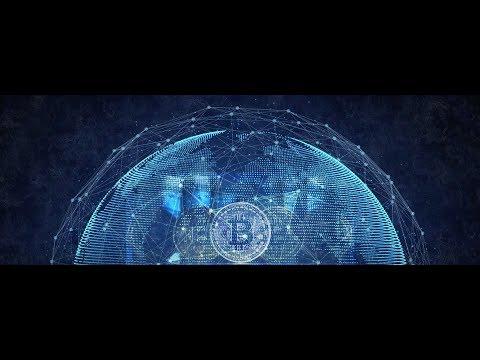 Bitcoin nereye gidiyor? Son haberler ve teknik analiz
