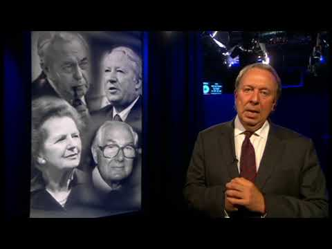 Turning Points - Unscripted Reflections by Steve Richards - 1 - 1979 Election