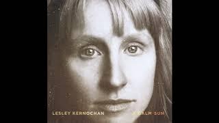 Lesley Kernochan - Old Fisherman's Song