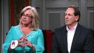 At Home With Jim And Joy - 2016-05-02 - Sue Ellen Browder