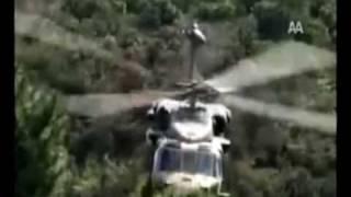Turkish Armed Forces ( TuAF ) - Türk Silahlı Kuvvetleri