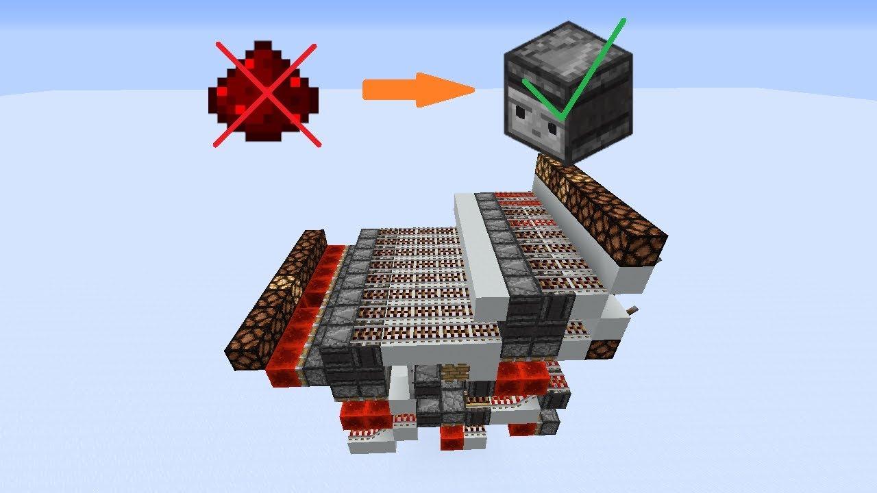 Observer Logic 1 Wide Tillable Gates Most Compact Adder