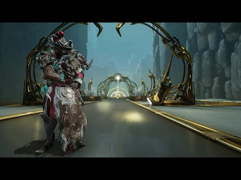 fashion-frame-|-excalibur-zato-|-warframe