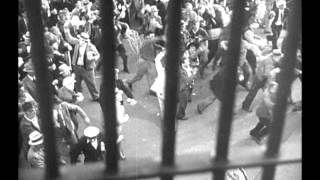 """""""Fury"""" trailer (1936)"""