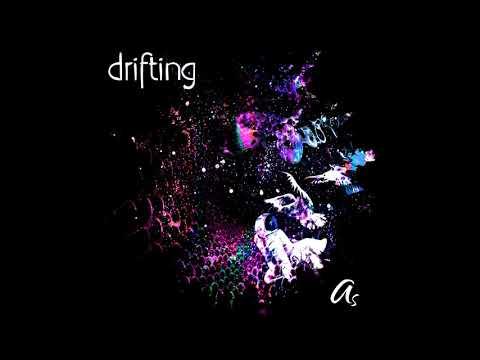 Advanced Suite - Drifting [Full Album] Mp3