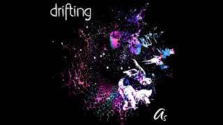 Advanced Suite - Drifting [Full Album]