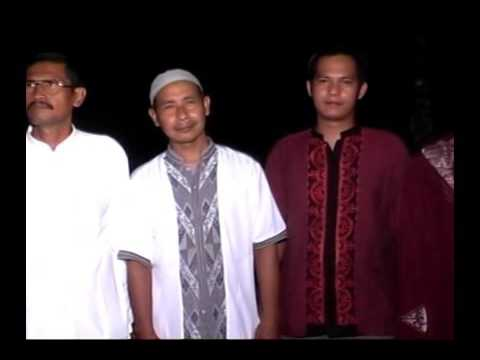 Tuhan - Jagalah Hati (Song By Gigi) Mp3