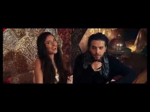 İsmail YK - Yeni klip 11 Mayıs 2018
