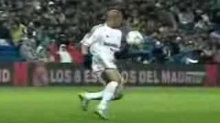 футбольные финты(супер!!!!!!!больше нет слов., 2009-07-12T07:25:48.000Z)