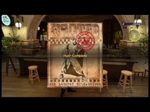 Drunk-On-Ice-Tea's Stream #20: Final Fantasy 15