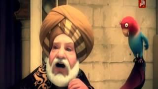 الإعلان الاول لــ مسلسل قصص الآيات في القرآن - يحي الفخراني | قصص الآيات في القرآن| رمضان - 2015