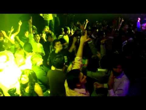 Manni Sandhu Door Ni Kulne drops at Ministry of Sound London