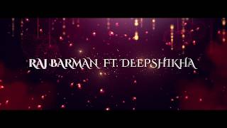 Oldvsnew2 Newvsold2 Rajbarman New Vs Old 2 Bollywood S Mashup Raj Barman Feat Deepshikha