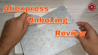 Unboxing 10moons Graphic Tablet From Aliexpress | In Pakistan | Unboxing & Customize