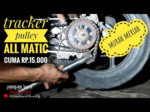 tracker-pulley-semua-jenis-motor-matic-dari-rantai-motor-bekas