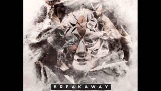Breakaway Memories