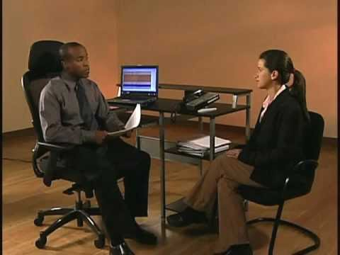 Business Ethics Video : Corporate Ethics